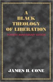 Spirituality and Mental Illness – Black Theology